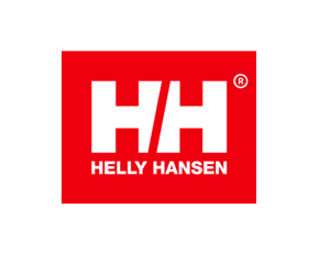 helly-hansen.png