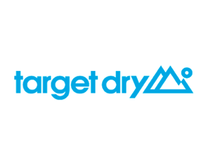 target-dry.png